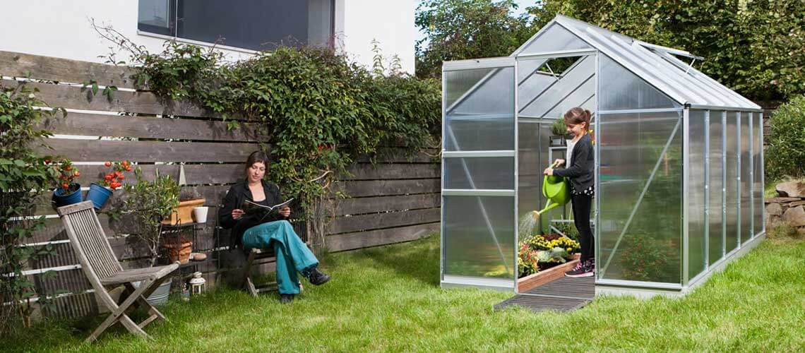 Garden Greenhouse. Greenhouses Sale!!! Garden Greenhouse